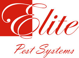 elitepestsystems.com